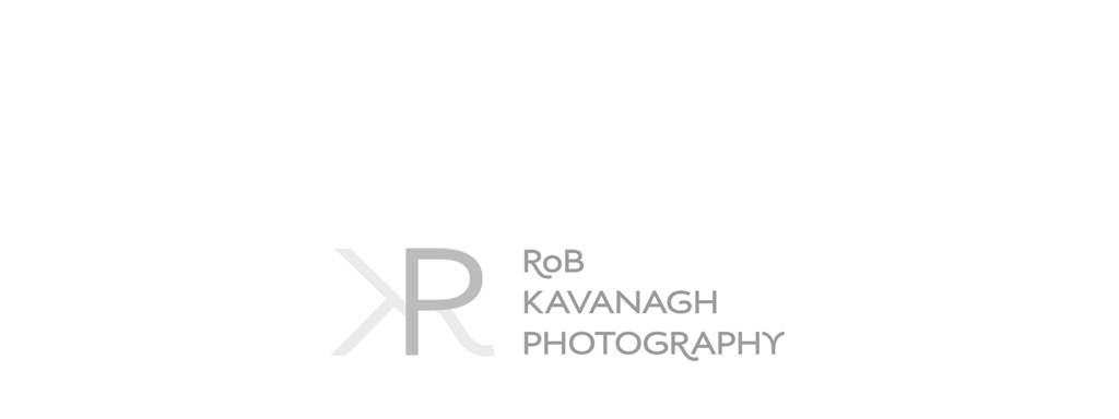 rob kavanagh photography